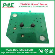 hot sale pcb service PCBA copy and pcb factory