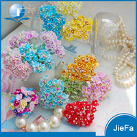 Colorful and Lovely Artificial Flower Wholesale