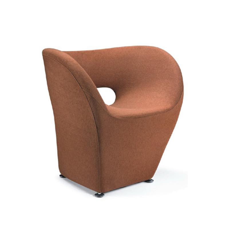 Merveilleux Scandinavian Designer Discount Coffee Croissants Small Cloth Chair IKEA  Furniture Sofa Modern Business Meeting Japanese Export