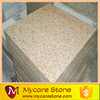 /product-detail/cheap-g682-yellow-flamed-granite-tile-60609462484.html