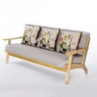Single Seat Sofa Designs