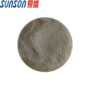 Animal additive enzymes for poulty feed SFQ-081