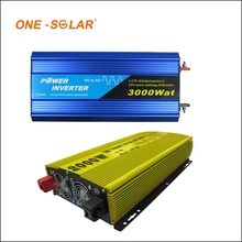 Solar power inverter 10kw 20kw 30kw 40kw 50kw single three phase solar inverter in suder