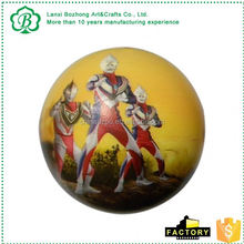 Latest Arrival different types cheap stress ball wholesale