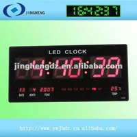 JH 4622 3 Quot Digits Led