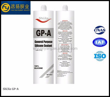 High Quality Flexible Filler Acrylic Adhesive Paintable Acrylic Sealant