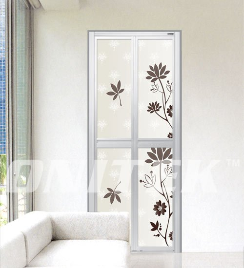 High Quality Aluminium Bi Fold Door,Bifold Door,Bathroom Door   Buy Interior Bathroom  Aluminium Door,Interior Bifold Doors,Bi Fold Door Product On Alibaba.com Part 27