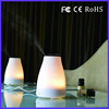 Ultrasonic Essential oil diffuser with LED light changing, electric essential oil diffuser of LM-008