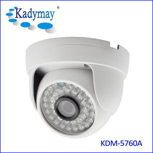 New Arrived!!! Full HD AHD lower cost 1.0megapixel or 1.3megapixel cctv camera surveilance system