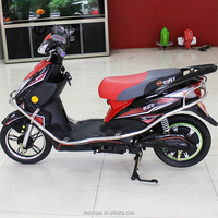 Best Quality Motor Electric Bikes,High Speed Electric Scooter For Sale,Best Sale Chinese Cheap Electric Bike