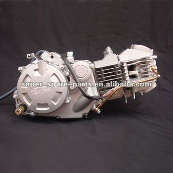 new motorcycle engine 150cc for sale
