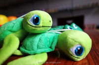 best made toys stuffed animals,mini plush turtle cartoon character plush toys