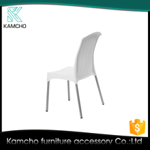 buy china wholesale restaurant chairs from china