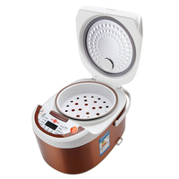 2016 hot selling electric Rice cooker