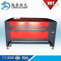 Equipment for small business 1200*900mm CO2 Laser Engraving/Printing Machine