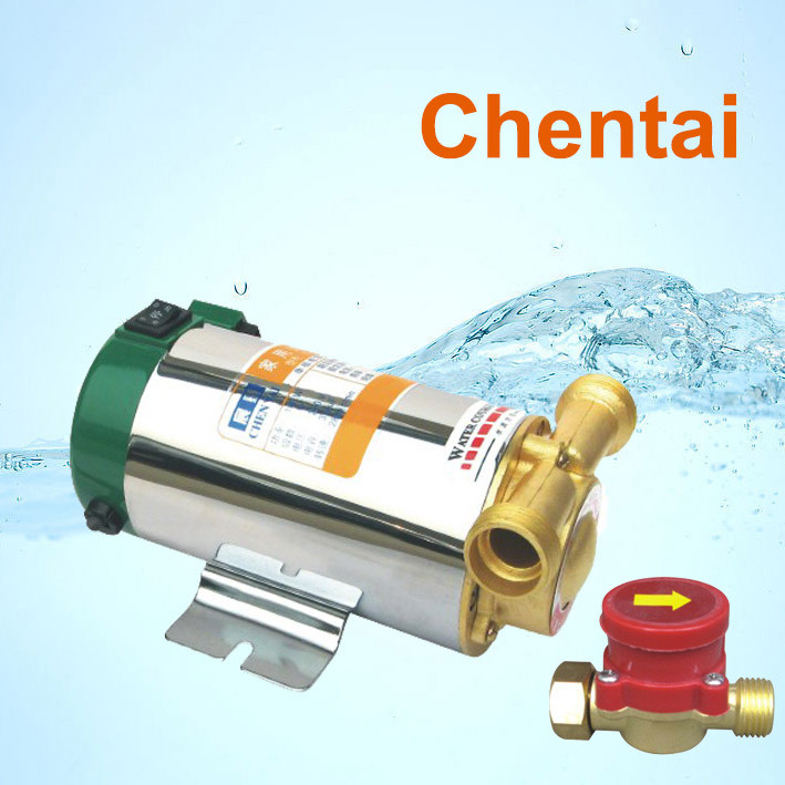 15wzs10 10 90w Small Home Shower Automatic Water Booster Pump Buy Automatic Water Pump Shower