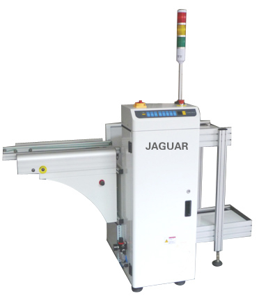 Fully-automatic PCB Conveyor Machine for SMT/SMD/LED  Assembly line