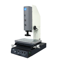 Vision System Vision Measuring Machine