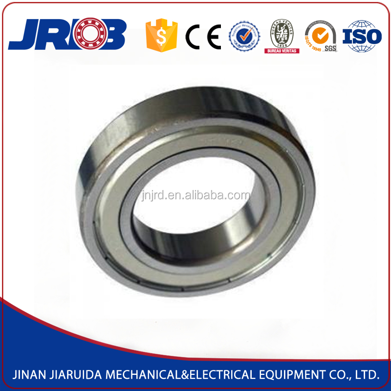 High quality ptfe rubber bearing pad for bearings