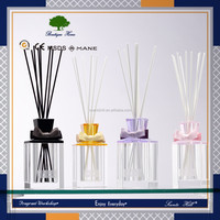 Distributors wanted made in china wholesale aroma products