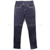 GP166044-B1 big time women's d blu jeans