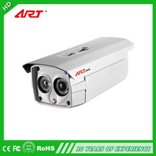 2014 Hot Hot! IR Waterproof 800TVL Security CCTV Camera, hidden cameras for cars