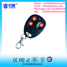 universal RF Wireless HCS 301 transmitter remote control