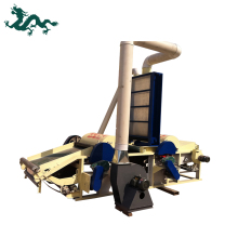 Chinese Popular Nonwoven Rugs And Carpet Making Machine Price