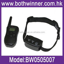 dog training shock collar , H0T160 , best collar for dog training , dog training gadgets