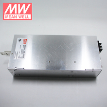 1000 Watt 5V 150A Switching Power Supply SE-1000-5 Meanwell 1000W SMPS Power Supply