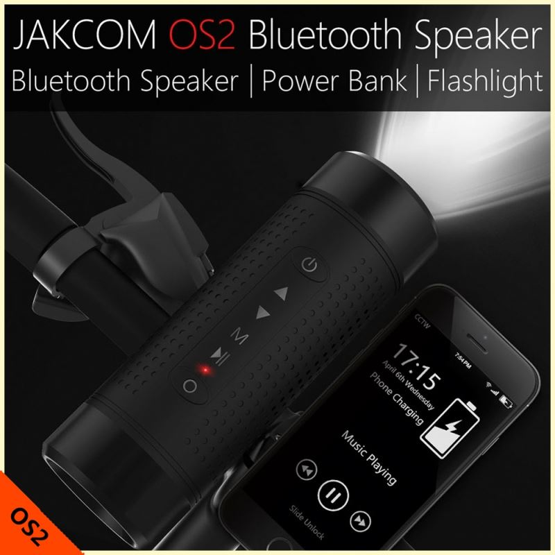 "Jakcom Os2 Outdoor Bluetooth Speaker New Product Of Speaker Horn Like Electrical Bicycl <strong>Motor</strong> Kit 6.5"" Woofer Roots Air Horn"