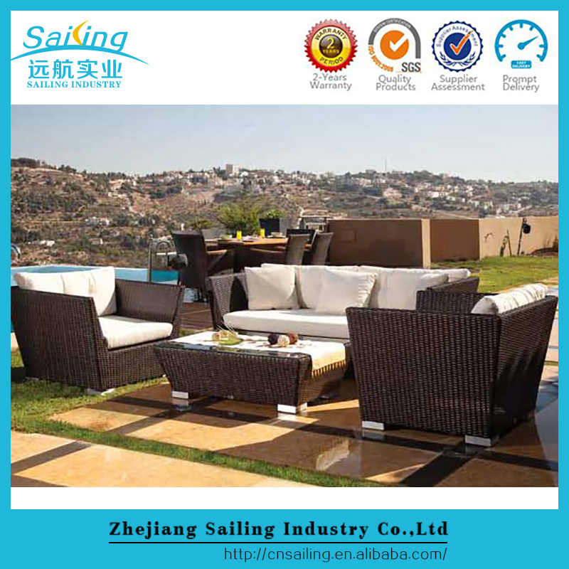 Worthful Cheap Patio Indonesian Furniture For Sale