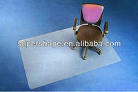 ECO PP Office Chair Mat-Carpet Protection
