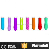 Easy Sex Bullet Vibrator Silicone Sleeve Many Colors Available