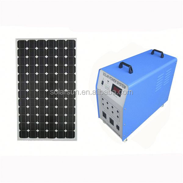 100kw solar panel price warranty 5 years with 30kw solar system / 50kw solar system / 100kw Solar System