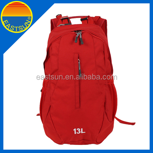 600D polyester school bags