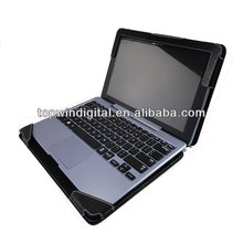 2014 Hot Seller Tablet PC Keyboard Case For Asus Transformer Book T100TA