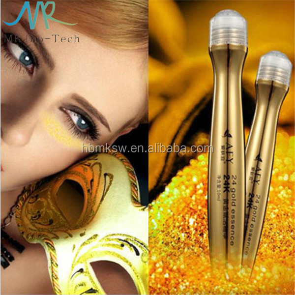OEM the best anti wrinkle eye cream for puffy eyes