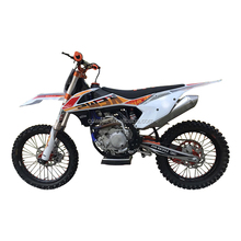 More New Style Best Electric Motorcycle 450CC Dirt Bike For Sale Cheap