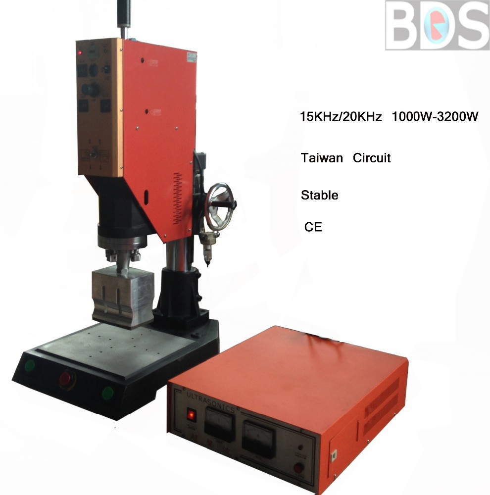 15khz 20khz Taiwan Circuit Ultrasonic Welding Machine With Power Transducer Circuitultrasonic News Supply Buy Machineultrasonic Supplytaiwan