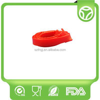 Quality newest glazing silicone rubber seal strip