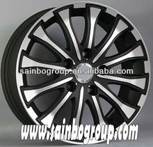 superior quality alloy wheels for sale 502791