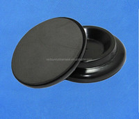 Custom compression molding rubber products