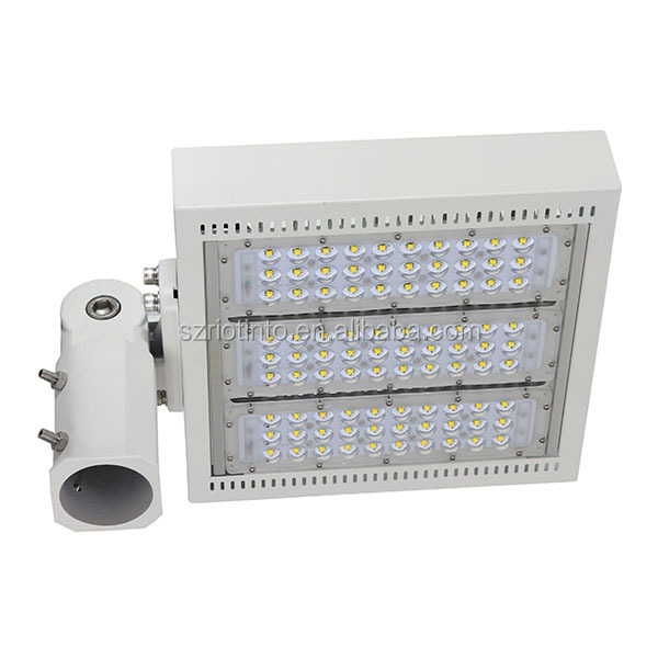 UL/DLC E478683 Highway Street Lamp /outdoor led roadway steet light