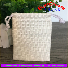 Best Quality Jute Bags Products Manufacturer and Supplier Diamond Jute