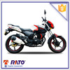 High market applicability 200cc racing motorcycle for sale cheap