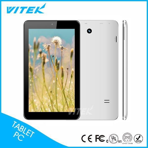 Made in China Good Quality 7 inch Stock Cheap Tablet PC For Sale