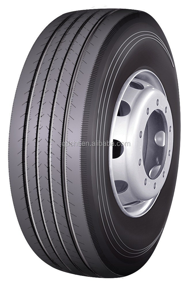 New product classical truck tires1100R20