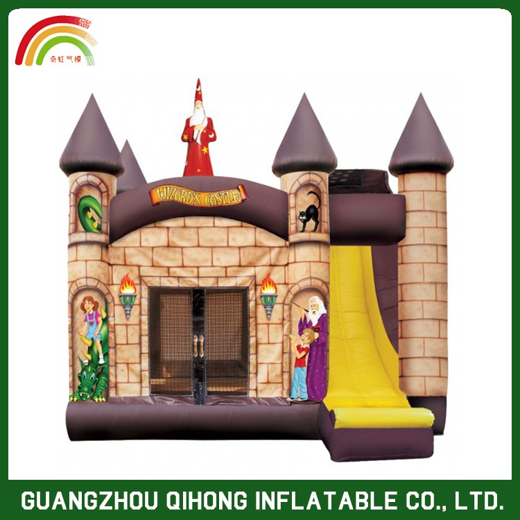 Alibaba express inflatable jumping bouncy castle for kids and adults,cheap bouncy castle prices