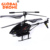 WLtoys S977 rc helicopter 3.5ch with camera metal gyro radio control mini helicopter for kids toy